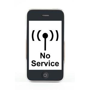 cellphoneservice